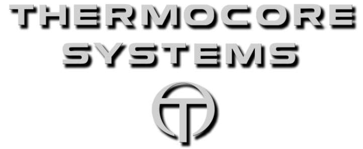 Thermocore Systems