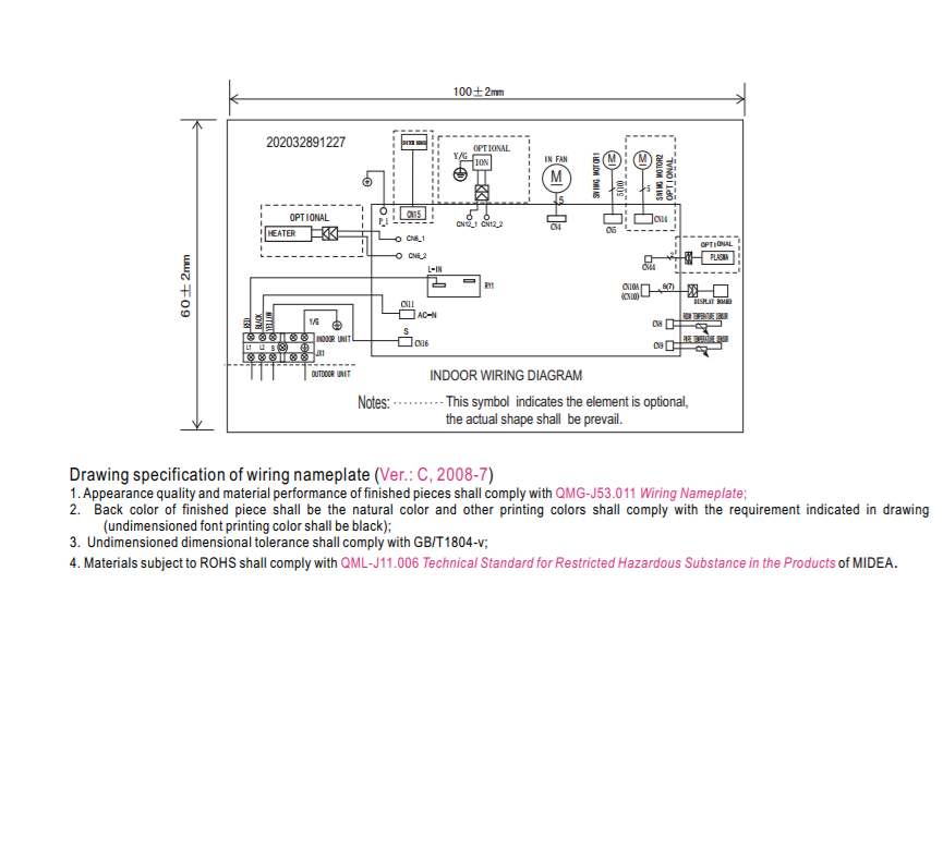 installation cables rh thermocoresystems com wiring diagram for t12 electronic ballast wiring diagram for t12 to t8 led